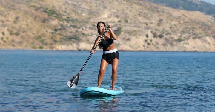 Aqua-Marina-Vapor-SUP-Board-Optional-Seat
