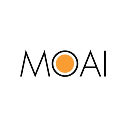 MOAI sup