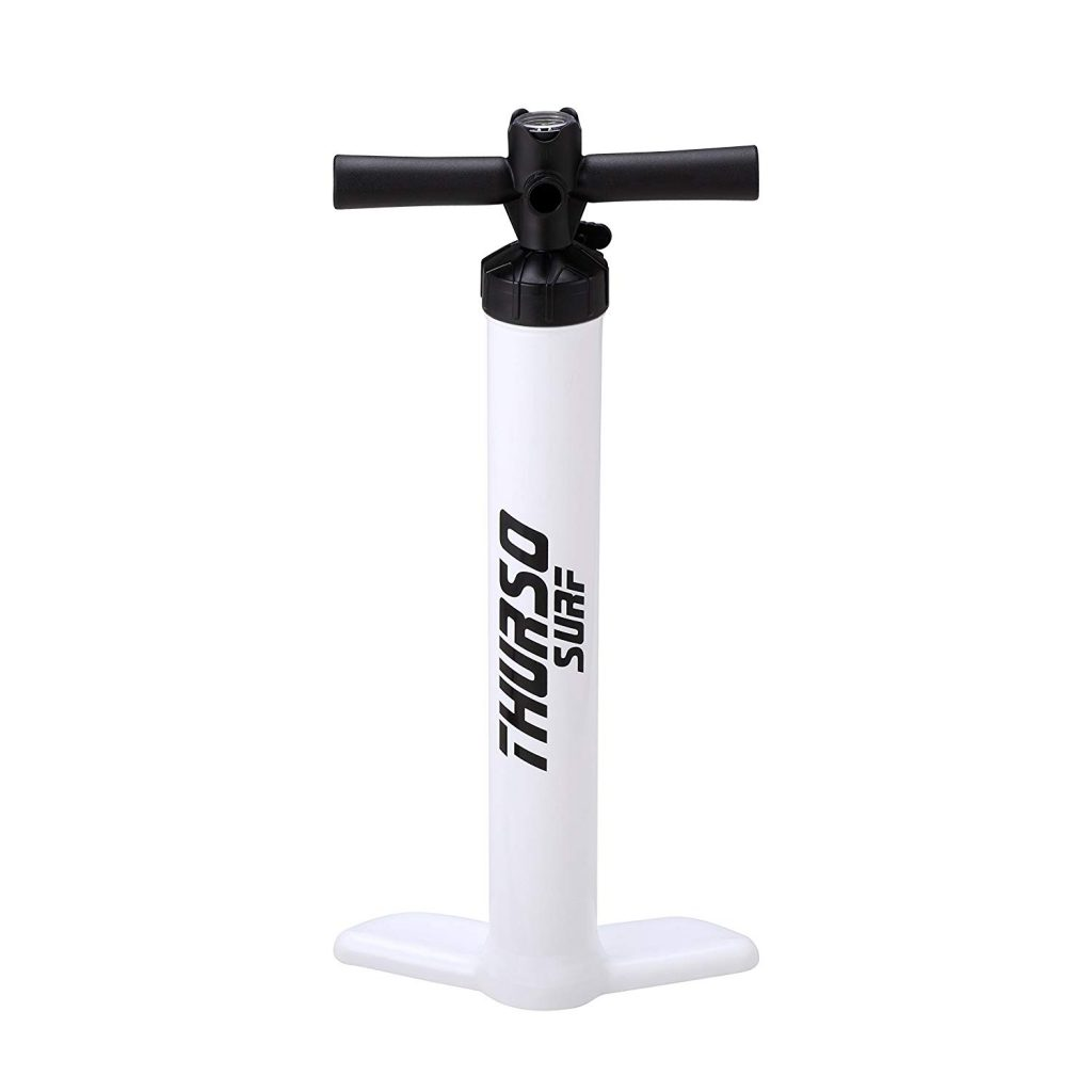 Thurso Surf SUP Pump