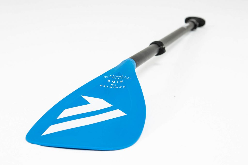 Remo de SUP Fanatic Pure