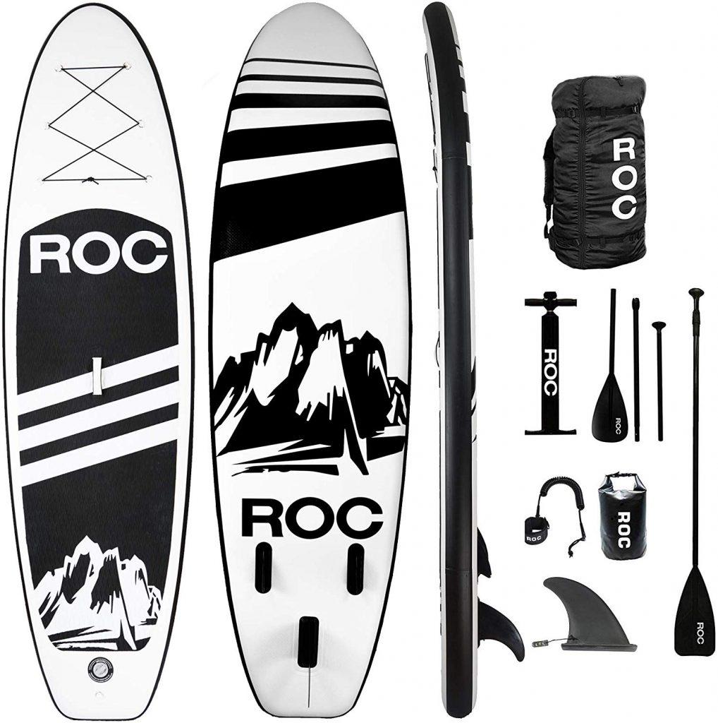 ROC-paddleboard-1