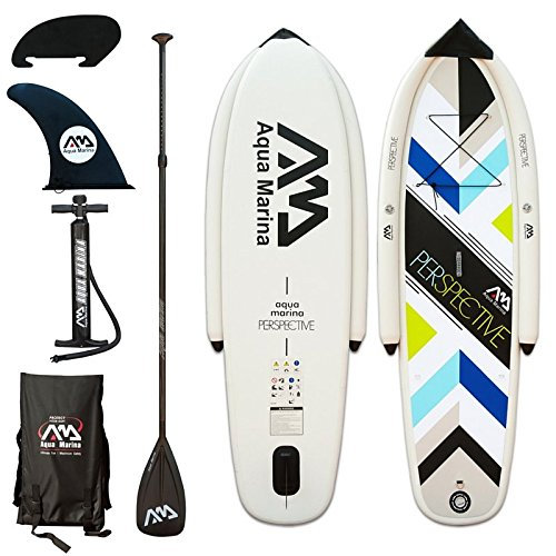 Aqua Marina SUP Boards 13