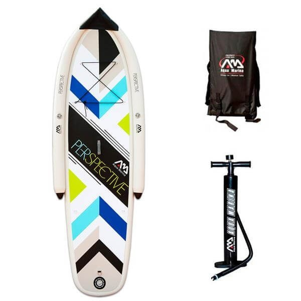 Paddle Boards for kids: The 6 best Paddle Boards that are perfectly designed for kids in 2020 11