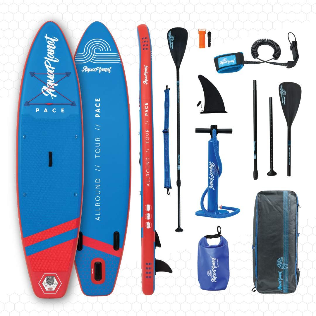 aquaplanet-pace-paddleboard