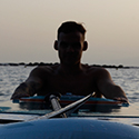 stand up paddle board world tom