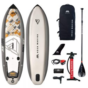 Aqua-Marina-Drift-Fishing-SUP-Package
