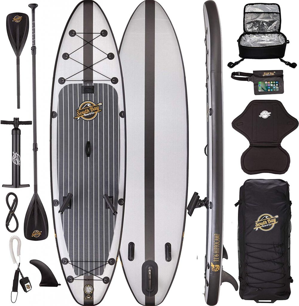 Hippocamp-Fishing-SUP-Package