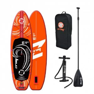 ZRAY Paddle Boards 3