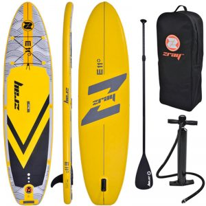 ZRAY Paddle Boards 1