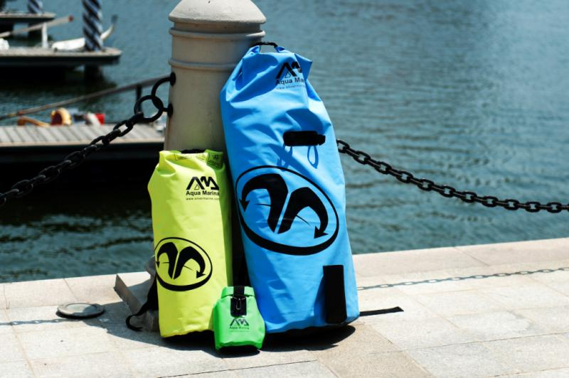 Paddle board Accessories: the absolute must haves for 2020 9