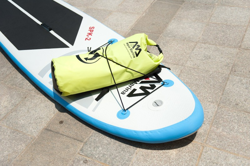 Paddle board Accessories: the absolute must haves for 2020 11