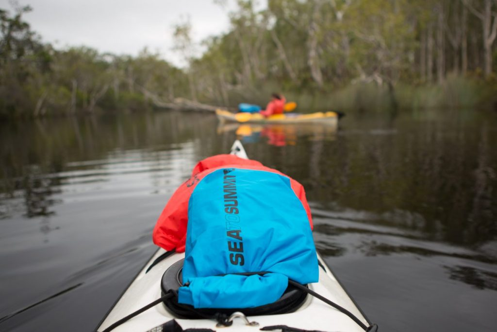 Paddle board Accessories: the absolute must haves for 2020 12