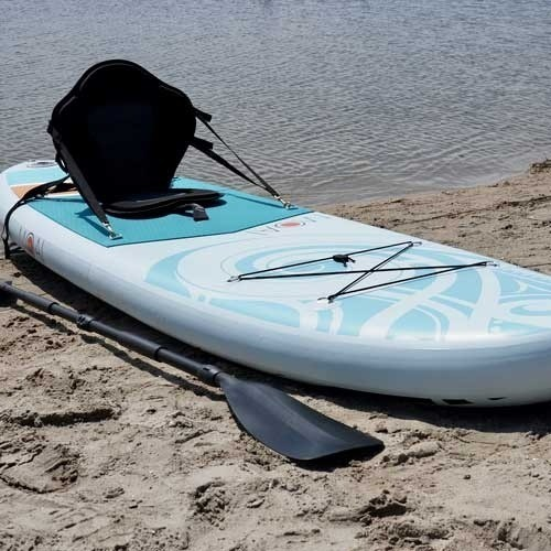 Paddle board Accessories: the absolute must haves for 2020 13