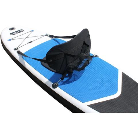 Paddle board Accessories: the absolute must haves for 2020 15