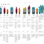 Fanatic Paddle Boards 2