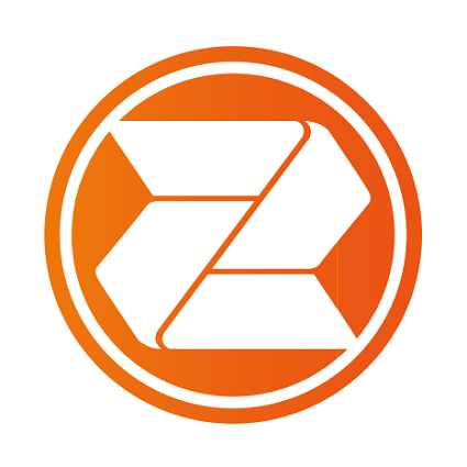 ZRAY-logo
