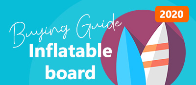 supboard buying guide expert