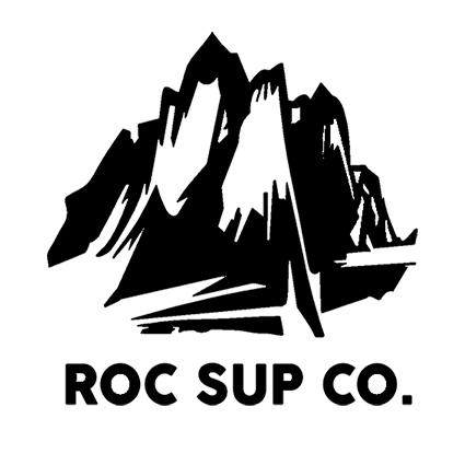 ROC sup