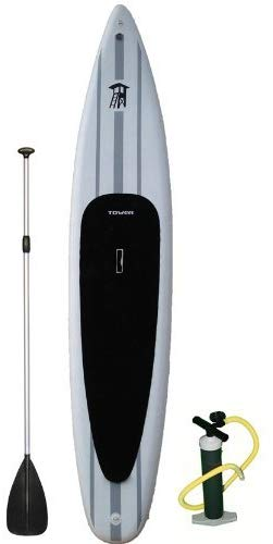 Best Inflatable Paddle Board for 2020 16