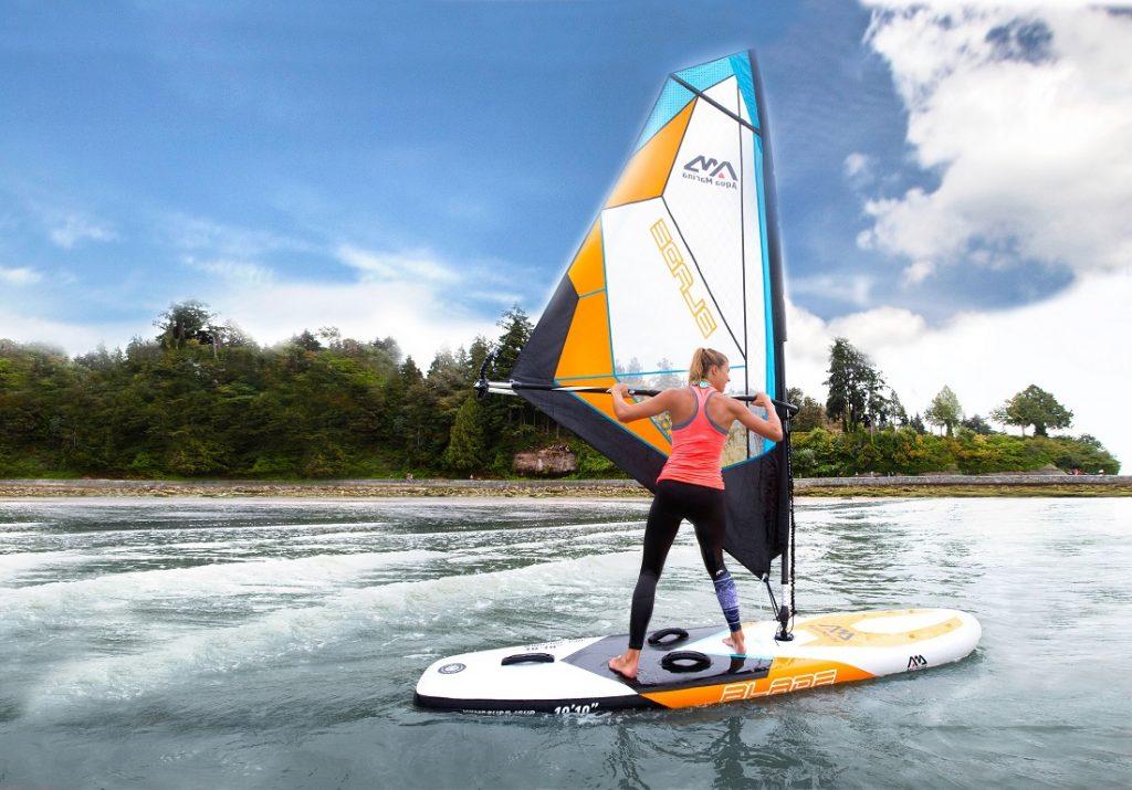 Aqua-Marina-Surf-sup