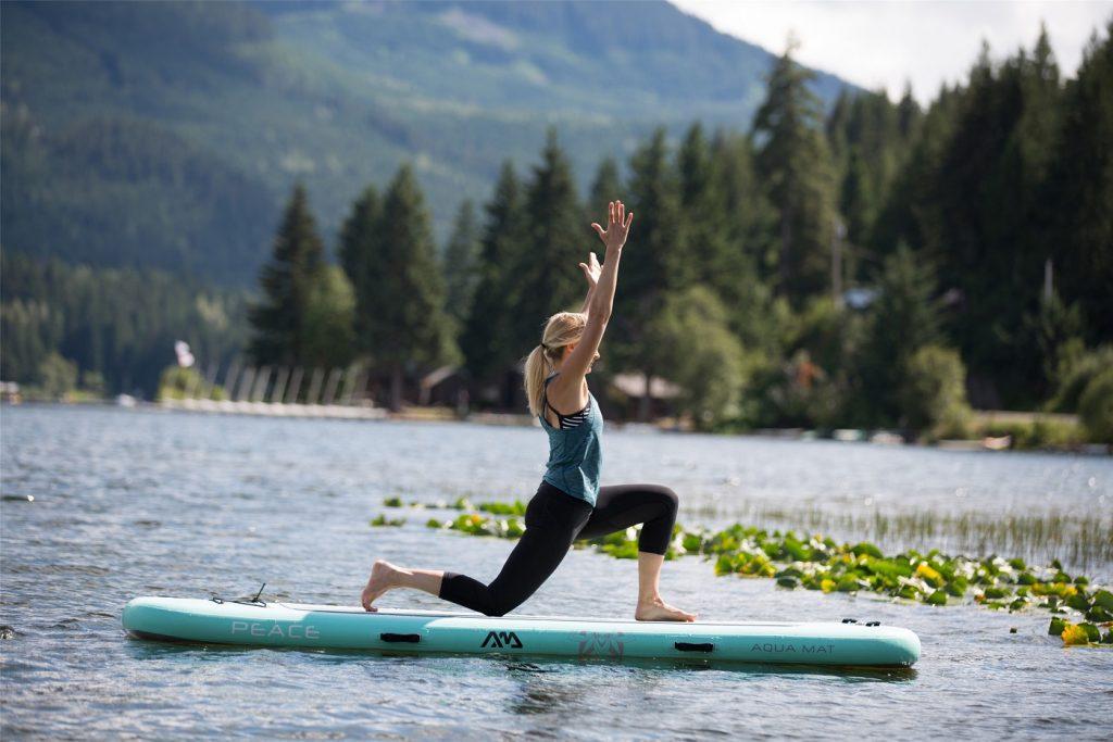 Aqua-Marina-yoga-SUP