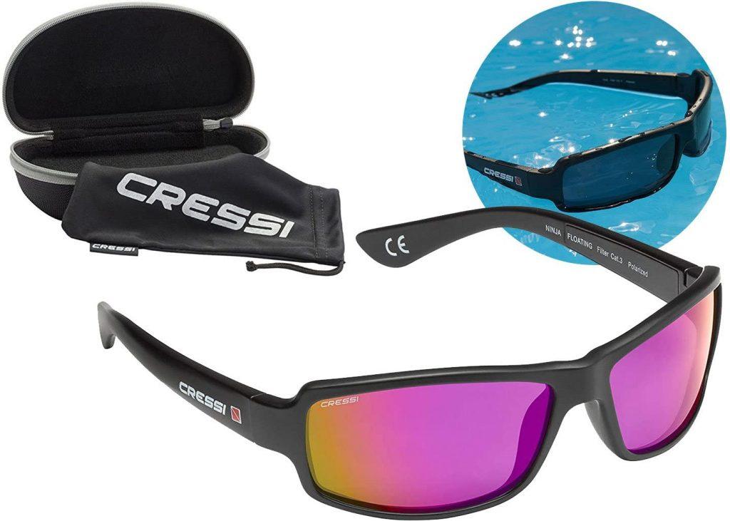 Cressi-floating-sunglasses