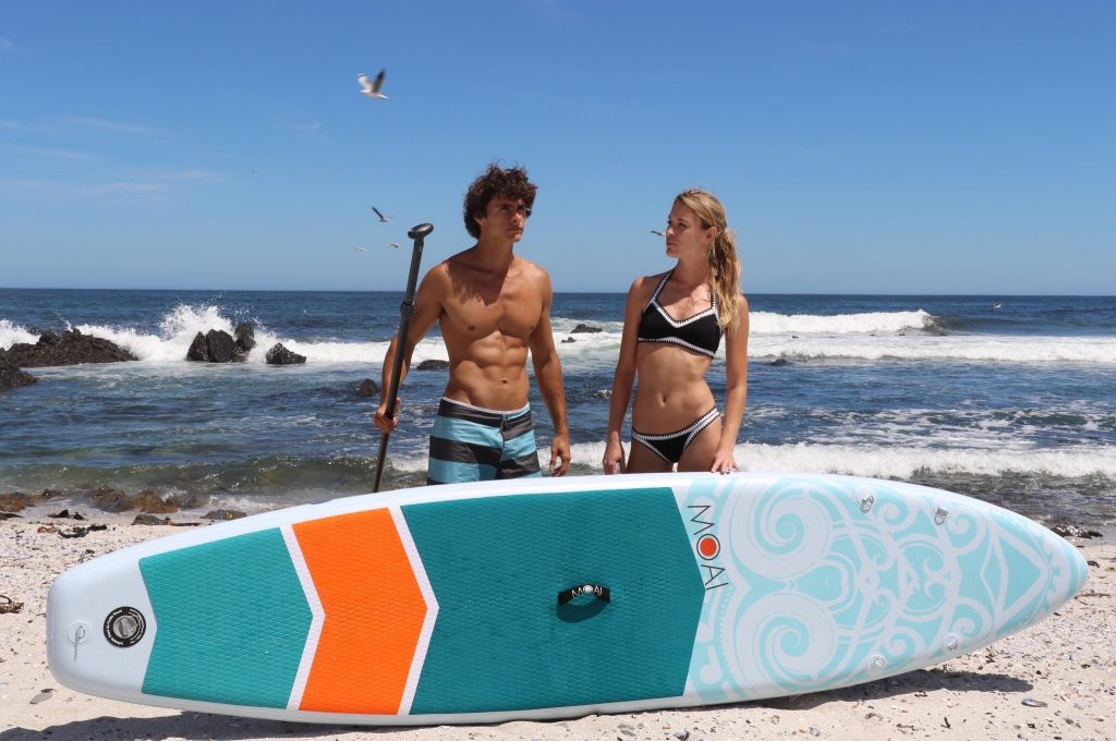 MOAI SUP boards 7