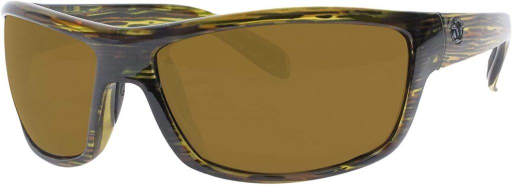 Men's Rival Floating Polarized Sunglasses