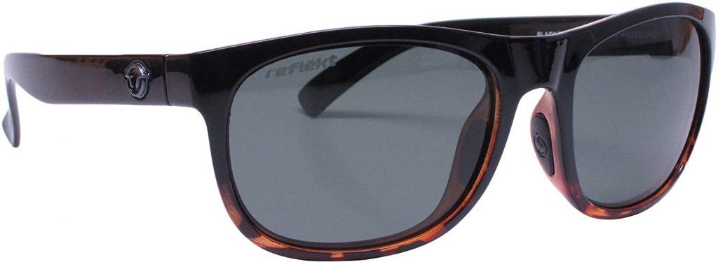 Nomad Floating Polarized Sunglasses