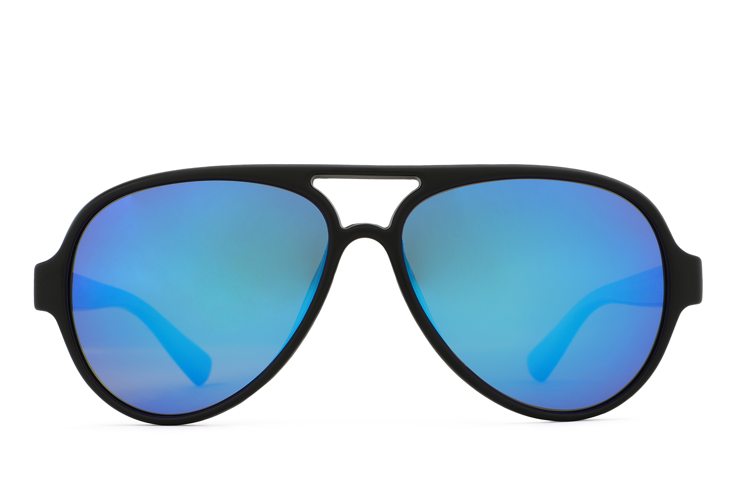 Rheos-Palmettos-Polarized-Floating-Sunglasses