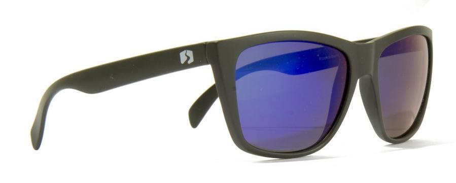 Rheos Sapelos Floating Polarized Sunglasses