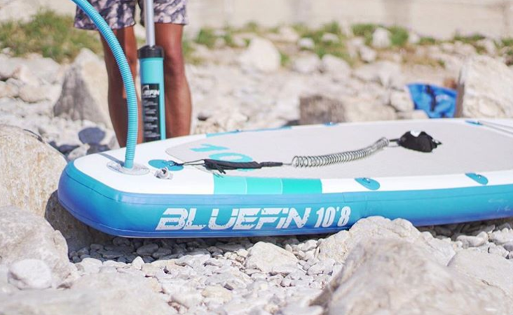 bluefin-sup-with-coiled-leash