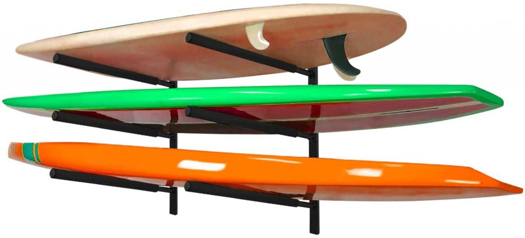 paddle-board-rack