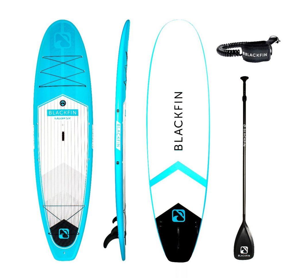 Blackfin-Model-SX