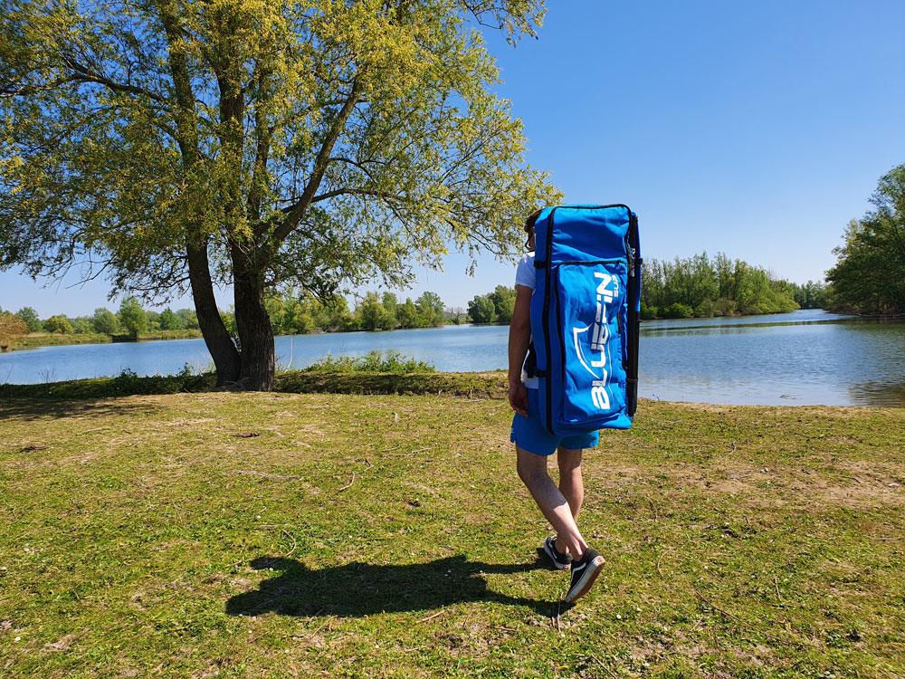 Bluefin-Cruise-Backpack-1