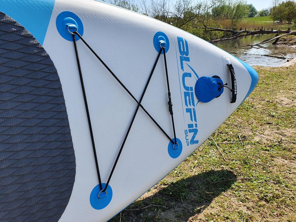 Bluefin-Cruise-Sandow