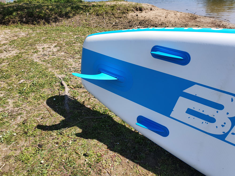 Bluefin-Cruise-Fins