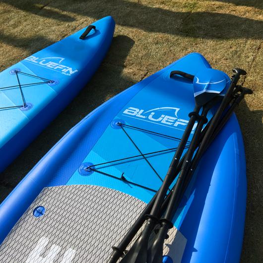 Bluefin-Voyage-Board