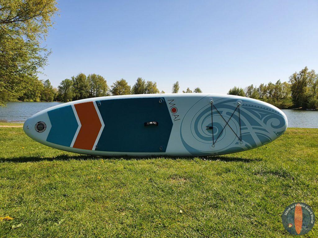 MOAI-10-6-Board