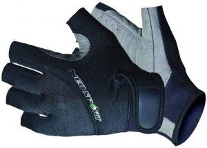 Neo Sport Wetsuit Gloves