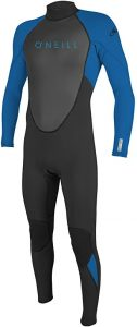 O Neill Childrens Wetsuit