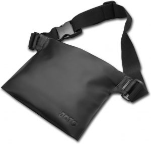 Waterproof Waist Pack