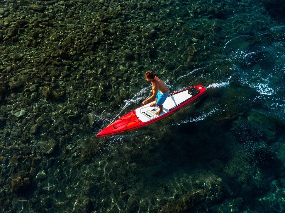aqua-marina-race-4