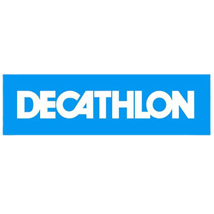 Decathlon SUP