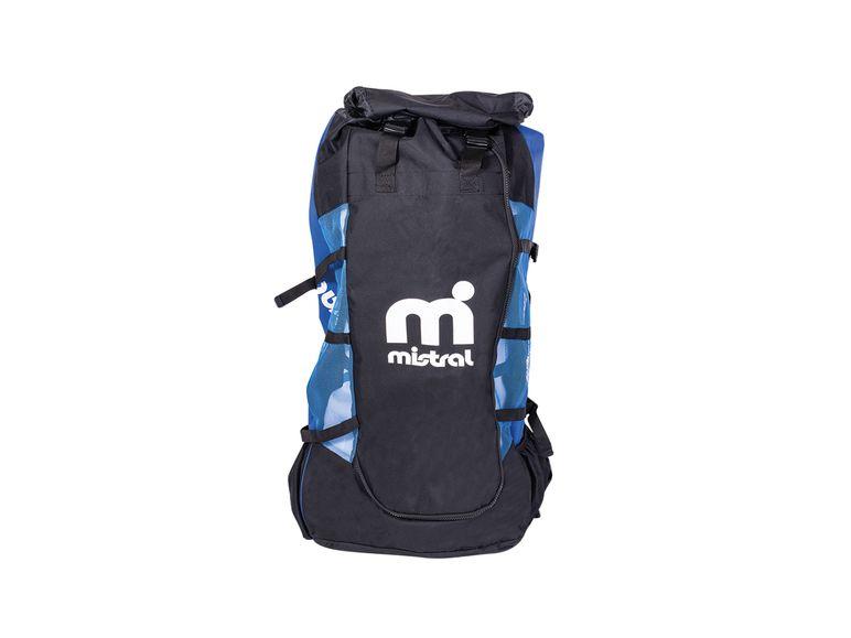 mistral-lidl-sup-board-backpack