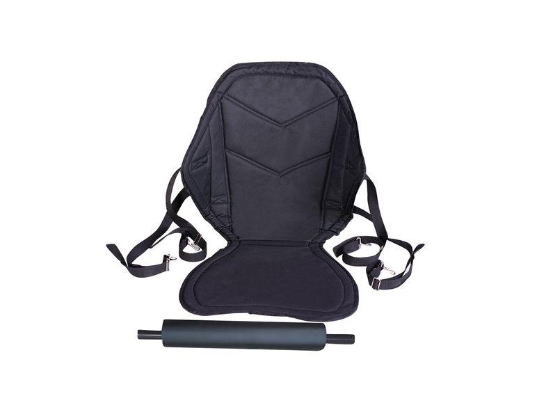 mistral-lidl-sup-board-kayak-seat