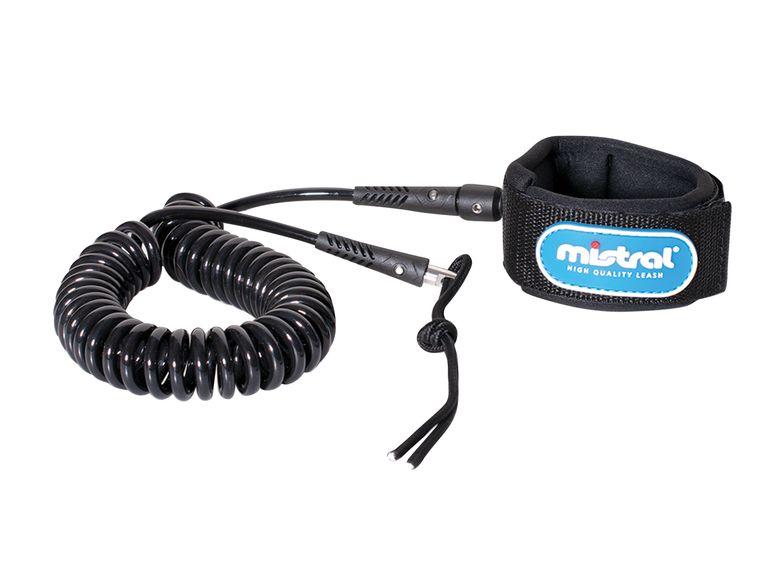 mistral-lidl-sup-board-leash