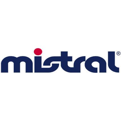 Mistral SUP