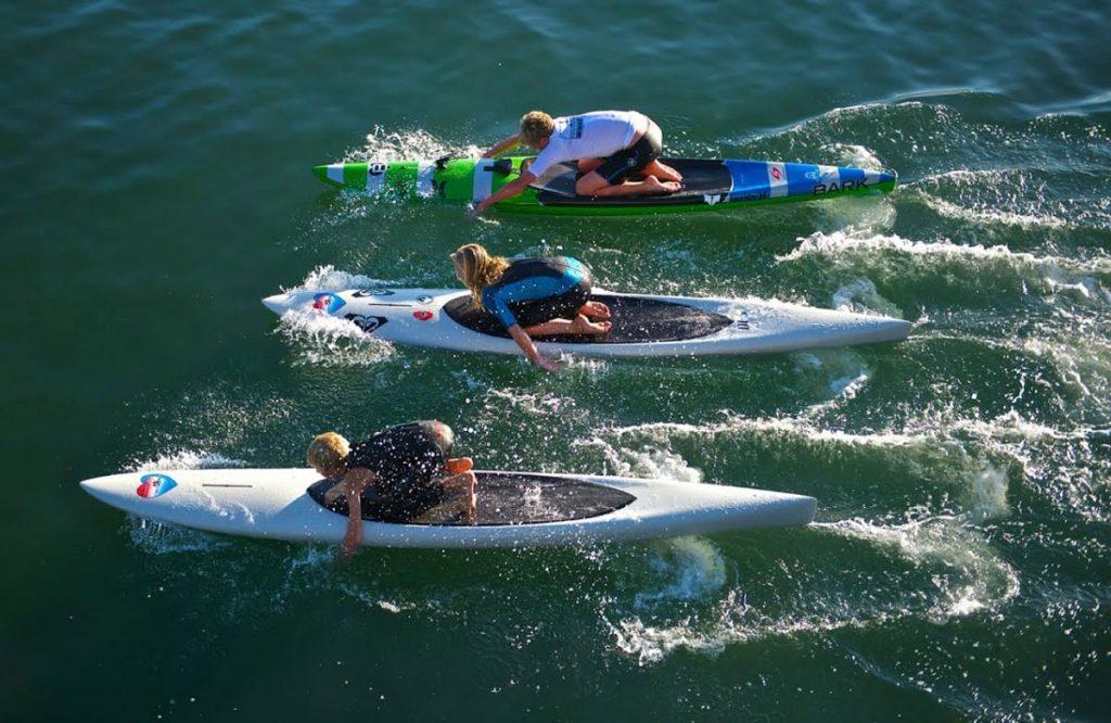 prone-paddle-board
