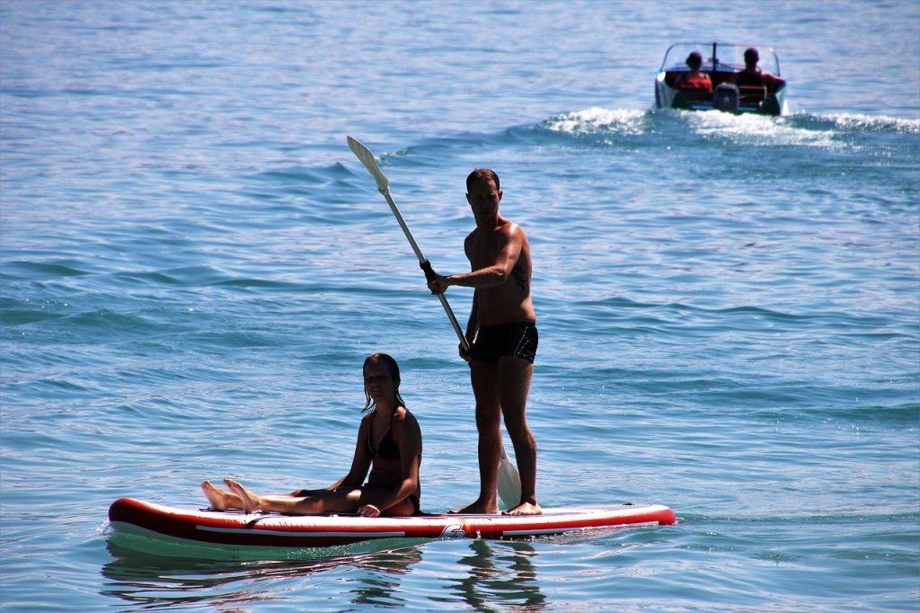 2-person-paddle-board